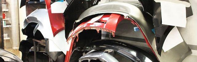 sonny s auto salvage business credit form jacksonville