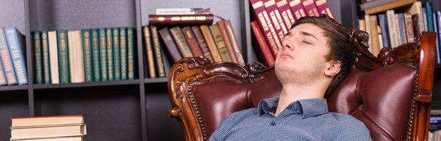 Learn Self-Hypnosis | Self-Hypnosis | Palm Desert, CA