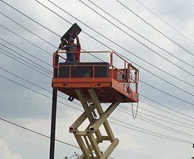 Fremont Electric Inc Electrical Services Fremont Ne