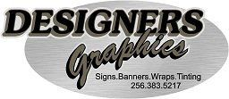 Designers Graphics - Logo