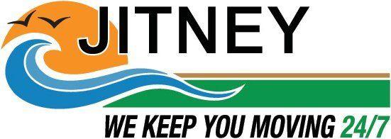 AC Jitney Association - Logo