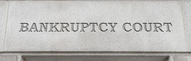 bankruptcy appellate panels affirmance - 1000×229