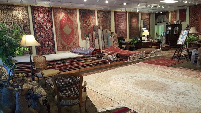 Dior Llc Rug Cleaning Services Norcross Ga