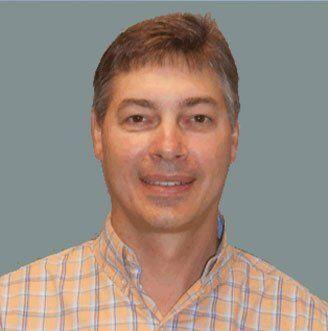 Dr. Michael Freeseman