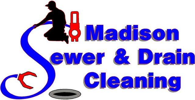 Madison Sewer Amp Drain Cleaning Plumbing Oregon Wi