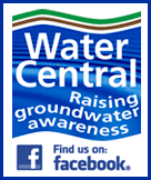 Water Central Logo