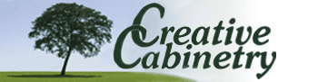 Creative Cabinetry - Logo