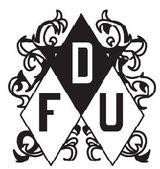 Durobilt Upholstery logo