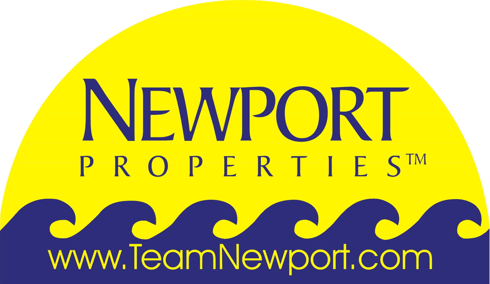 Newport Property Management Mooresville Nc