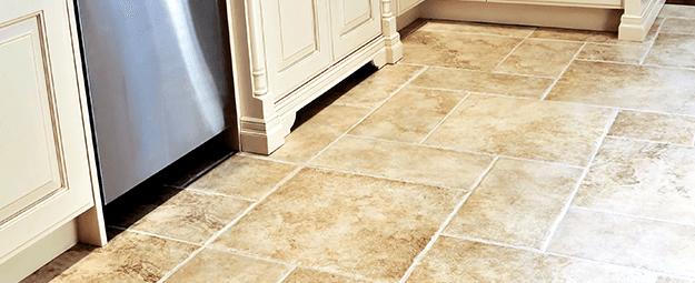 Ceramic Tile Installation | Schluter | Mechanicsburg, PA