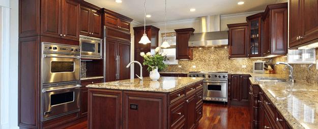 Kitchen Remodeling | Kitchen Repair | Mechanicsburg, PA