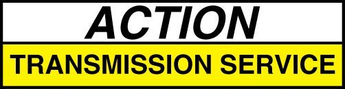 Action Transmission Service - Logo