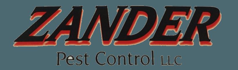 Zander Pest Control LLC - logo