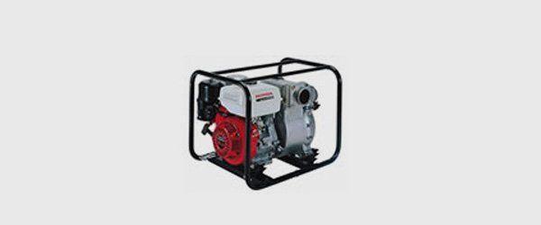 Pumps Generators Rostraver Township Pa