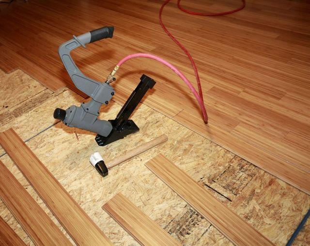 Hardwood Flooring Sales Engineered Hardwood Fairfield Oh
