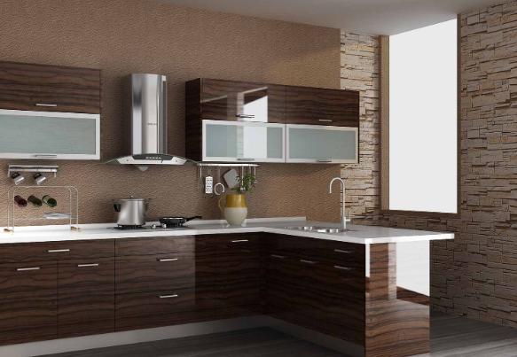 Bow Cabinets Kitchen Cabinets Elk Grove Village Il