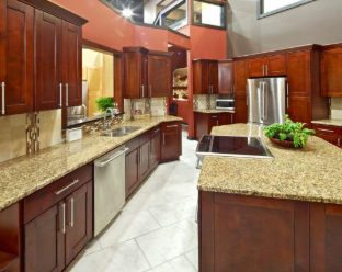 Bow Cabinets Kitchen Cabinets Elk Grove Village Il