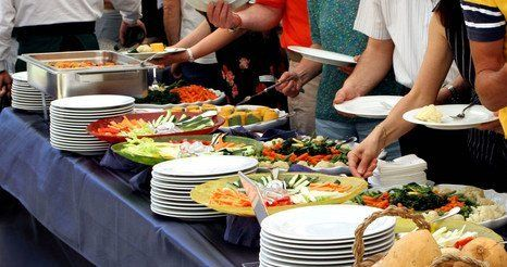 Image result for catering  service