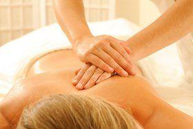 6 Benefits of Swedish Massage   Massage Heights