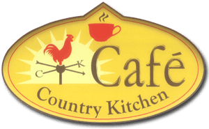 Country Kitchen _ Logo