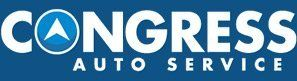 Congress Auto Service_logo