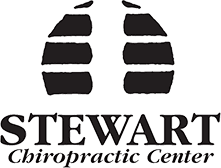 Stewart Chiropractic Center - logo