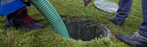Home Septic Tank Service   Septic Tank Cleaning Philadelphia