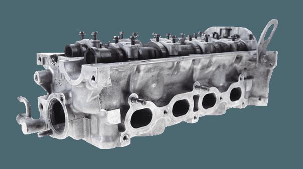 Precision Engine Rebuilding | Auto Repair | Fontana, CA