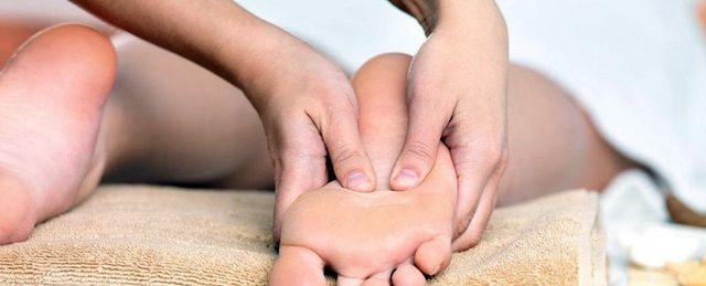 Trigger Point Massages | Myofascial Massages | Saint Paul MN