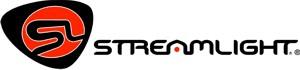 Streanlight Logo