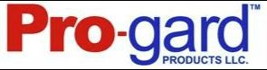Pro-gard Products LLC Logo