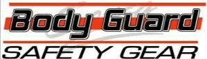 Body Guard Safety Gear Logo