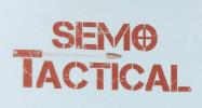 SEMO Tactical