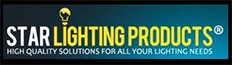 Star Lighting Products Logo