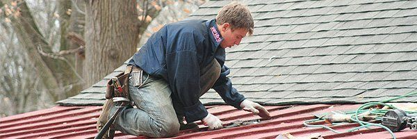 Roofing Services | Professional Roofers | Macomb, IL
