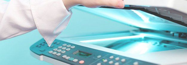 scanning services document scanning kenosha wi