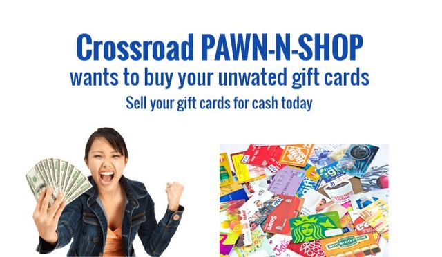 Sell Gift Card Buyers Marietta Ga Turn Unwanted Gift Cards To Cash