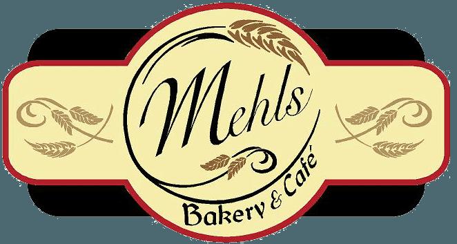 Mehls Bakery & Café - Logo