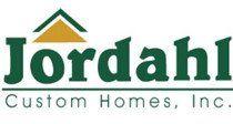 Jordahl logo