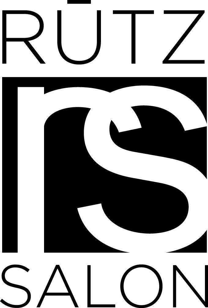 Rutz Salon | Hair Services | Oklahoma City, OK
