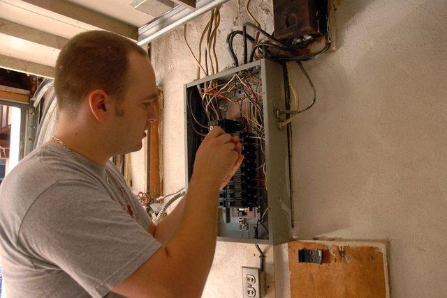 Miraculous Hvac Wiring Home Electric Panel Upgrade Hampton Tn Wiring 101 Omenaxxcnl