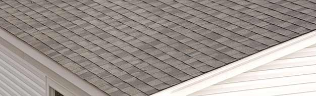 Roofing Roofing Services Hillside Nj
