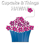 Cupcake & Things Bakery - Logo