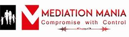 Mediation Mania