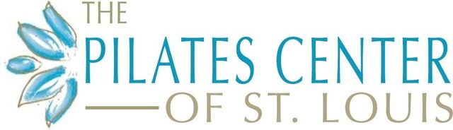 Pilates & Yoga Center of St. Louis - LOGO