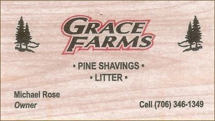 Grace Farms