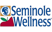 Seminole Wellness