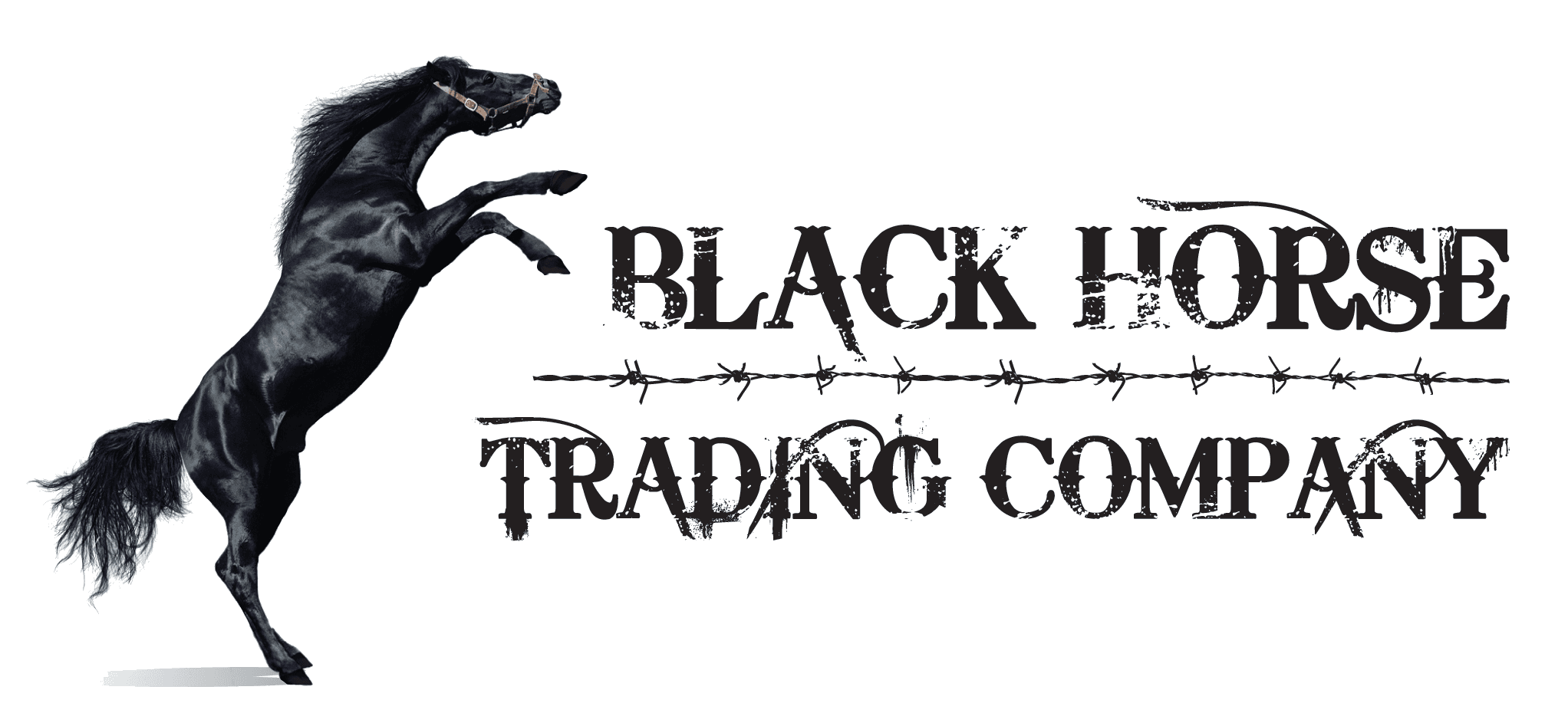Black Horse Logo | www.pixshark.com - Images Galleries ...