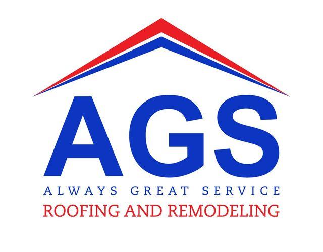 AGS LLC-Logo