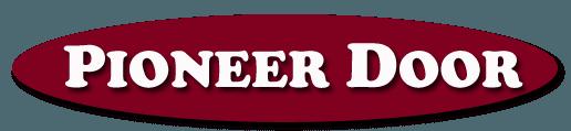 Pioneer Door Co_Logo